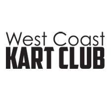 west-coast-kart-club