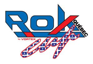 ROK_QuebecCUP Logo2