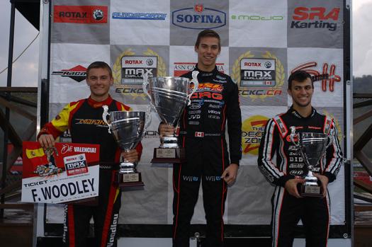14-09-25-dd2-podium-psl