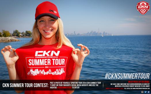 14-10-07-summer-tour-contest-1600