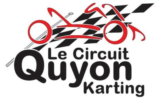 Quyon Logo