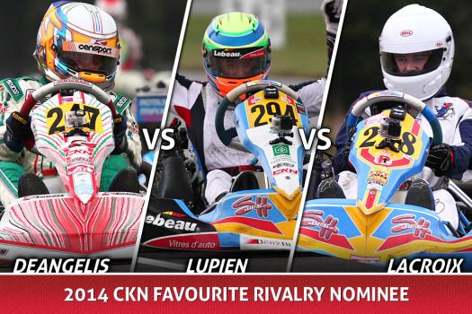 14-12-31-rivalry-deangelis-lupien-lacroix