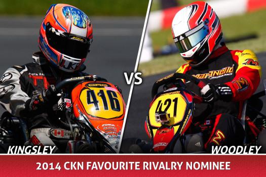 14-12-31-rivalry-woodley-kingsley