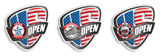 15-01-05-us-open2