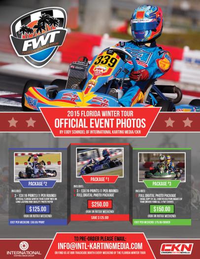 2015-FWT-IKMG-Flyer