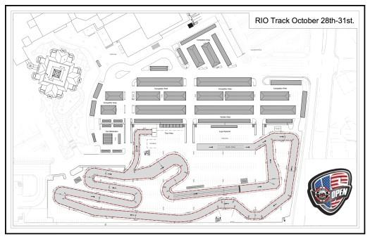 2015-us-open-of-las-vegas-rio-track-map