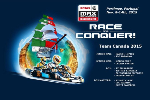 15-10-20-rmcgf-team-canada