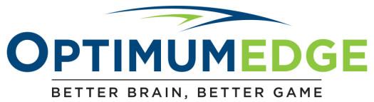 NEW Optimum Edge Logo