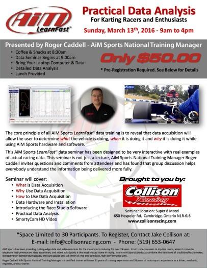 16-01-10-collison-aim-seminar