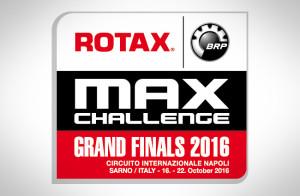 rmc_grand_finals_logo_2016_location_date