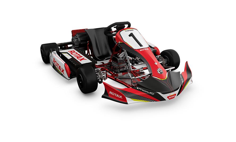 Rotax – CKN | CanadianKartingNews com | Because Karting is a way of